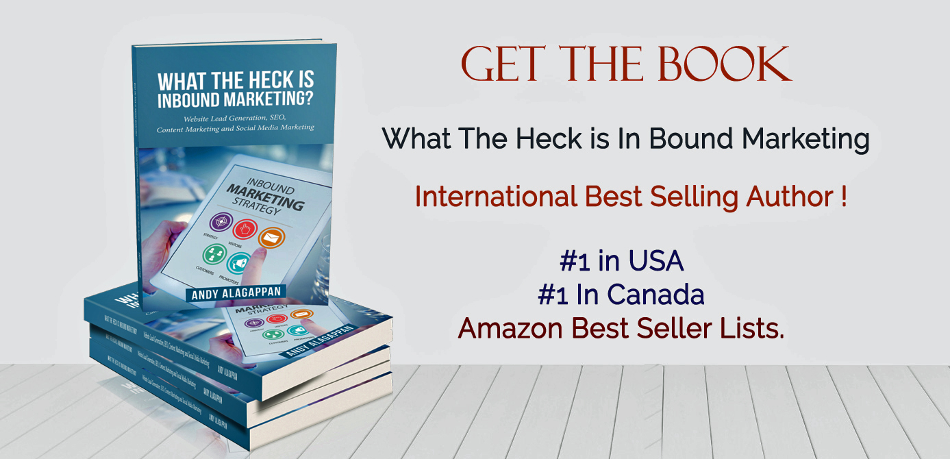 what-the-heck-is-inbound-marketing-the-book